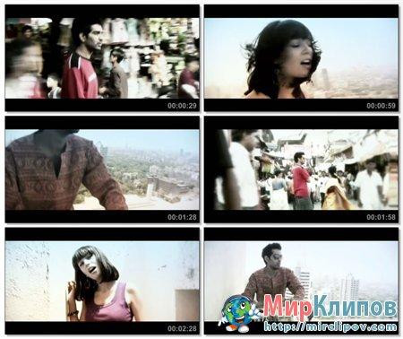 Moonbeam Feat. Akshai & Avis Vox - Elephant Ride