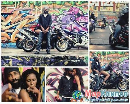 D'Banj Feat. Snoop Dogg - Mr Endowed Remix