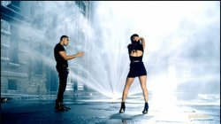 Jay Sean Feat. Sean Paul & Lil Jon - Do You Remember