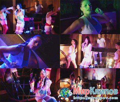 Irina Feat. Refresh - Deeper (Live, Club Aristocrat)