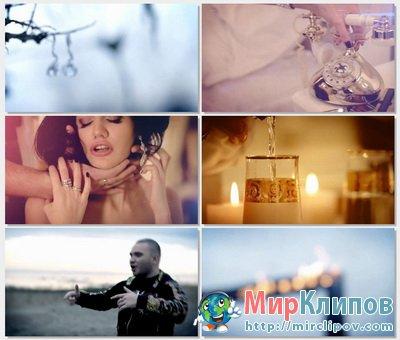 Гоша Матарадзе Feat. Ramiz - Два Сердца