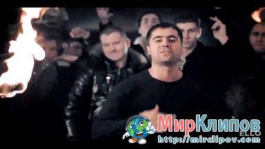 ElvisApero - UFC