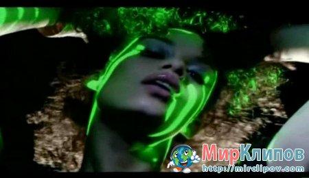 Cappella - Move On Baby (DJ Antoine, Cristopher S, Panta Ray Mix)