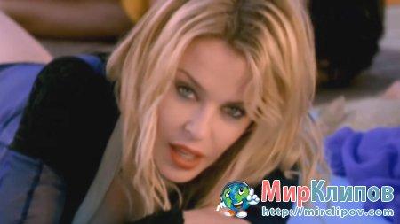 Kylie Minogue - Megamix