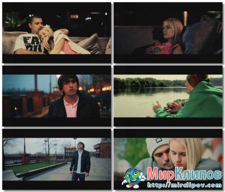 RusKey Feat. Ай-Q - Светом Во Тьме