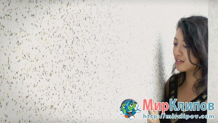 Cressida Feat. Roxanne Barton - Heart On My Sleeve (Kyau & Albert Video Edit)