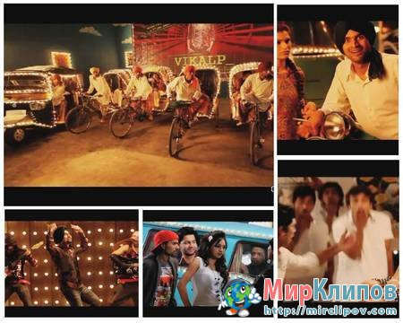 Jagravan - New Song Ravinder Grewal