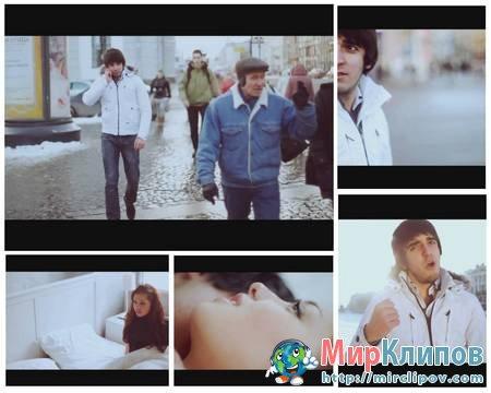 Shami Feat. Тимур Спб - Алло Алло