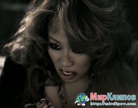 Koda Kumi - Pop Diva