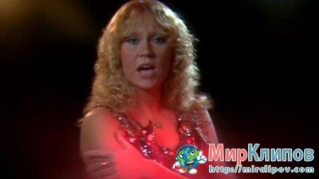 ABBA - No Hay A Quien Culpa