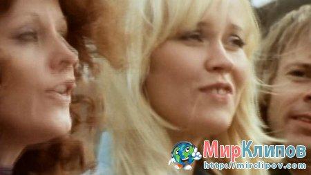 ABBA - Bang A Boomerang
