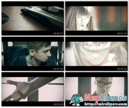 Sunrise Inc Feat. Liviu Hodor - Still The Same
