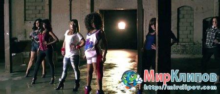 Lil Mama Feat. Mishon - Dough Boy