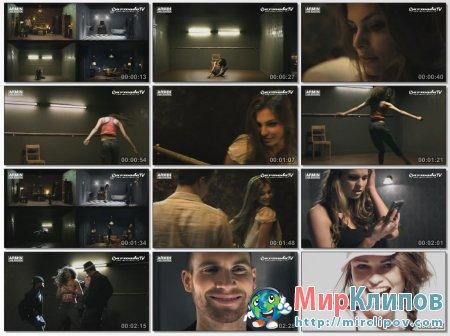 Armin Van Buuren Feat. Laura V - Drowning