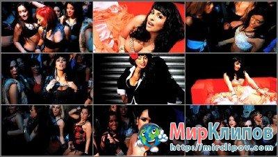 Somaya Reece Feat. Lumidee & DJ Spinking – Dale Mami