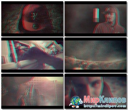 Сиэл - MARS (3D)