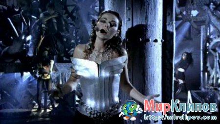 Sandra - Maria Magdalena (Remix '93)