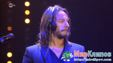 Bob Sinclar - Greatest Hits (Live, 31.12.2010)