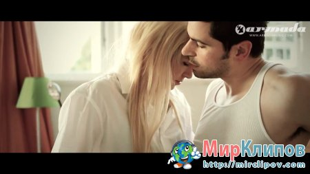 Tydi Feat. Brianna Holan - Never Go Back
