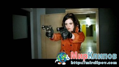 Mason Feat. Roisin Murphy - Boadicea