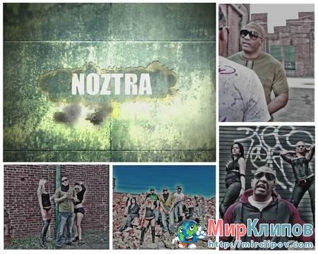 Noztra - Promo O Plomo