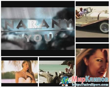 Narany - You