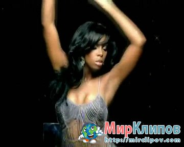 Calvin Harris vs. Kelly Rowland Feat. Eve - Like This (DJ Nicky T Remix)