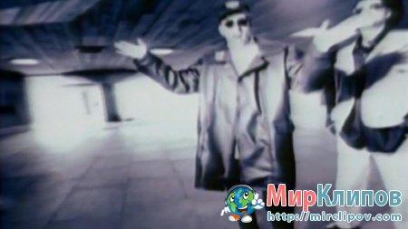 Masterboy - I Got To Give It Up (Guitana Disco Mix)