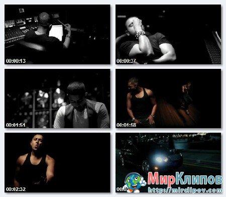 Jay Sean - Where Do We Go
