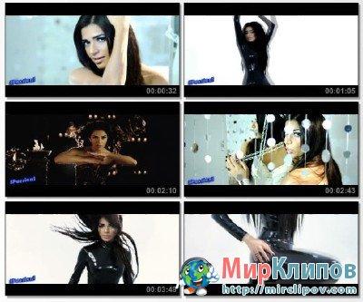 Nadia Ali - Rapture (Armin Van Buuren Remix)