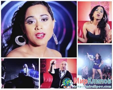 Shweta Subram & MC J.D. - Jee Le Live Life