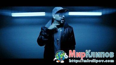 Prophet ft. Layne Tadesse - My Life