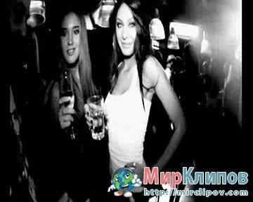 DJ Karpekin Feat. DJ Vengerov & Rita Campbell - My Destiny (Moto Blanco Remix)