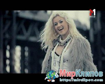 Zоряна - Кіно (Bald Bros Remix)