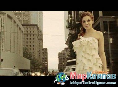 Tasha Milkova - Буду Я