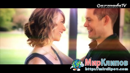Orjan Nilsen Feat. Neev Kennedy - Anywhere But Here