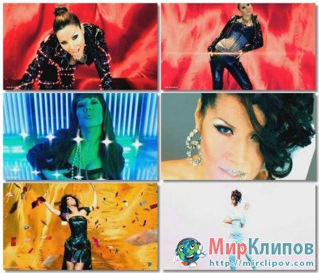Марина Алиева - Love Action