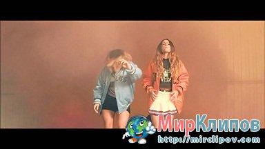 Adrian Lux Feat. Rebecca & Fiona - Boy