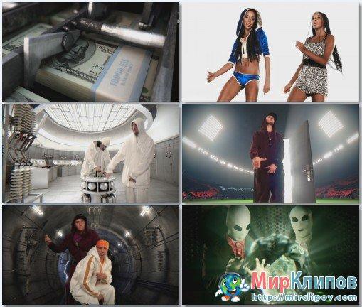 Каста это прет (2011) hd » rapstream free download hip hop/rap.