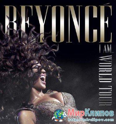 Beyonce - Broken-Hearted Girl (Live, I Am... World Tour, 2011)