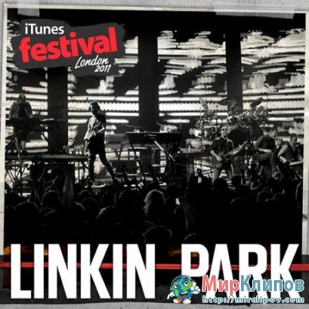 linkin park скачать клины: