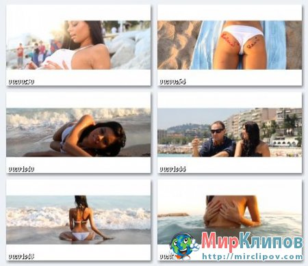 Kalwi & Remi Feat. Amanda Wilson - You & I