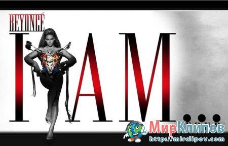 Beyonce - I Am… Tour (Live, 18.02.2010)