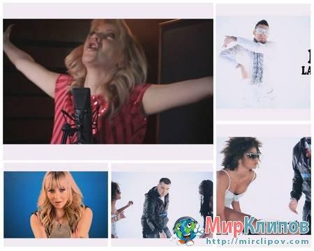DJ Shone Feat. Ivana Selakov & Sha – Igraj Dok Postojis
