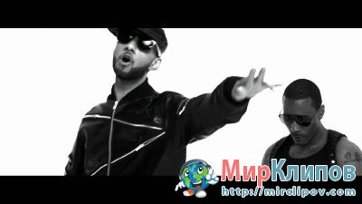 Lil Jon Feat. Busta Rhymes, Yelawolf, Twista & Travis Barker — Let's Go-Let's Go