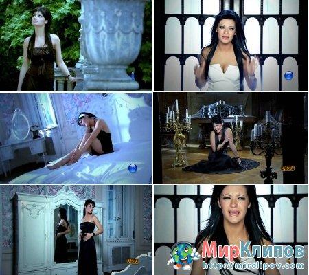 Саманта - Мога Ли