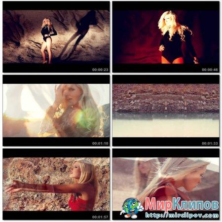Ella Feat. Tito Torres - Sunrise