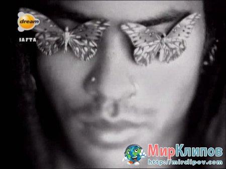 Lenny Kravitz - Rock N Roll Is Dead