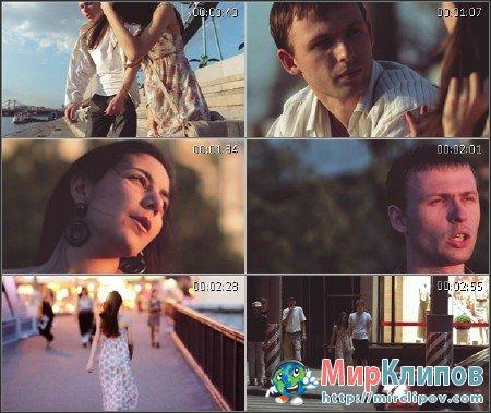 Айли Feat. Cristina Luck - Поверь В Любовь