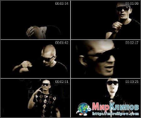 D.K. - Муза-Музыка